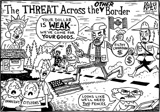 explain the political threats to the Start studying chapter 5 worksheet learn vocabulary list and briefly explain five functions of political list and briefly explain five threats to the two.