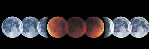 fujii_eclipse-2-fullcrop_0_010_130_980_8