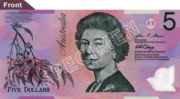 au_dollar