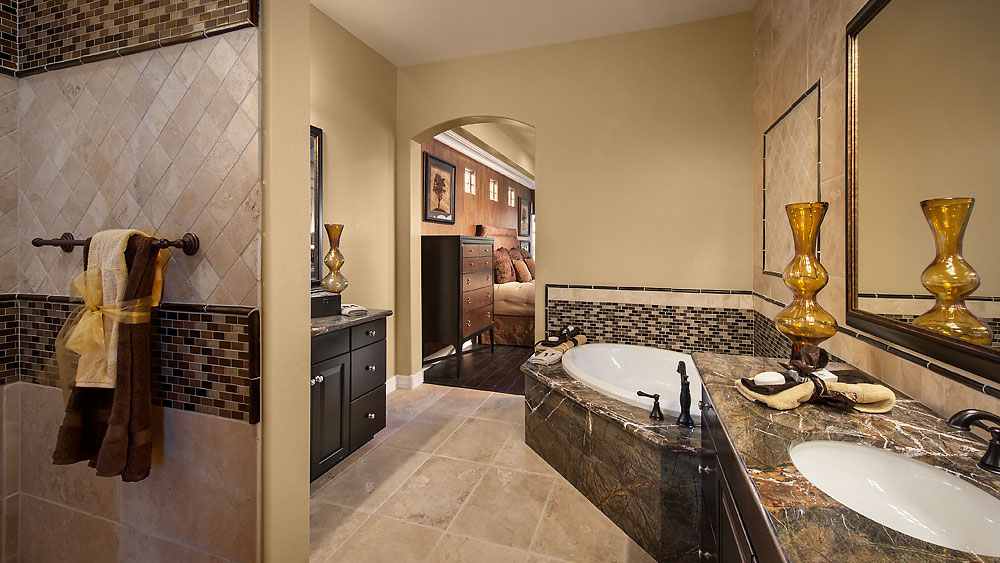 Lumiere_Garden_Plan_5531_MasterBath
