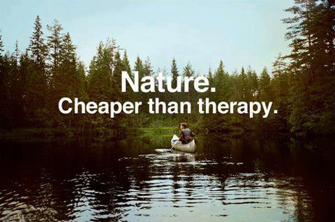 nature-cheaper-than-therapy