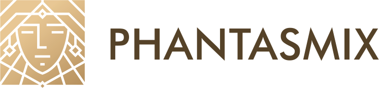 Phantasmix.com
