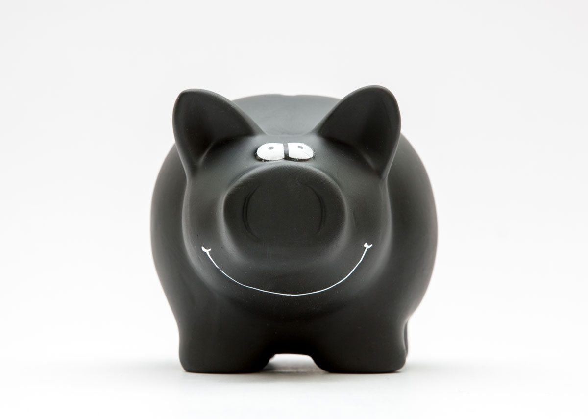 Trading in Tax-Free Savings Accounts (TFSA)